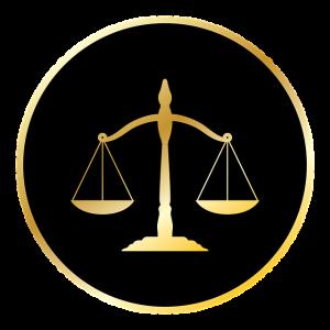 Gliwice Radca prawny
